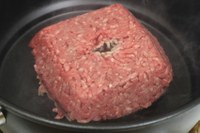 Understanding Lean Ground Beef Percentages