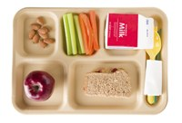 School's In Session: Do Your Grain Food Choices Make the Grade?