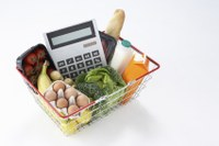 Tips to Save Money at the Grocery Store
