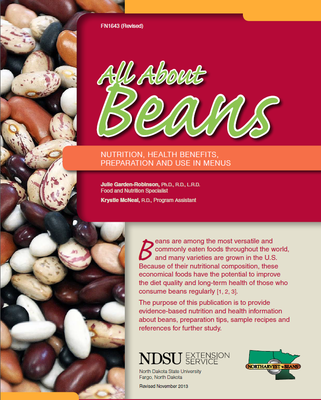 All About Beans