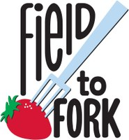 Field to Fork Webinar Dates Set