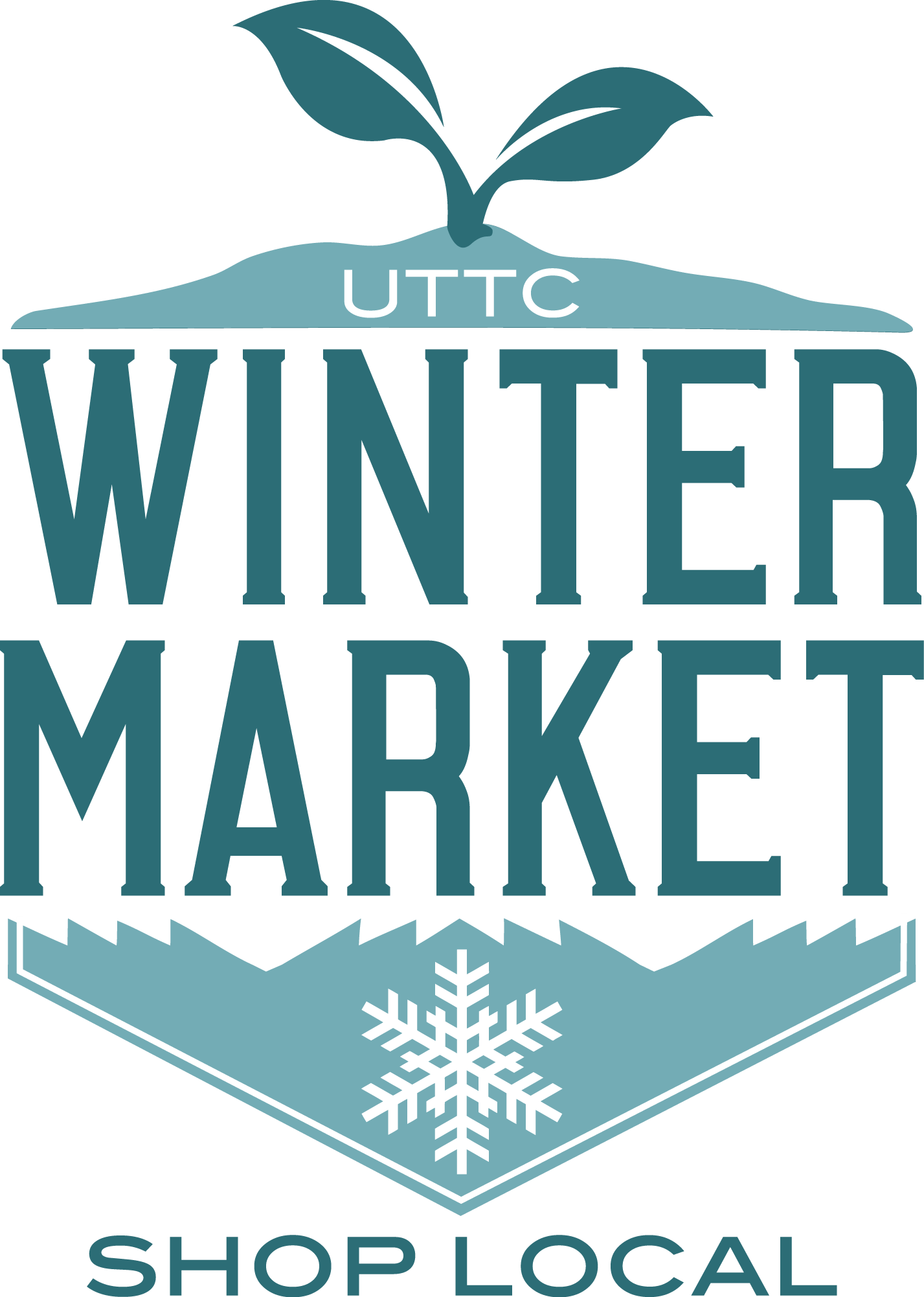 Uttc Winter Market Food And Nutrition