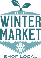 Winter Market Logo