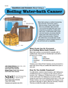 Boiling Water-bath Canner