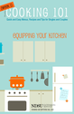 Equipping Your Kitchen