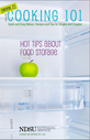 Hot Tips About Food Storage