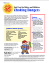 Choking Dangers