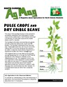 ND Ag Mag - Pulse Crops and Dry Edible Beans