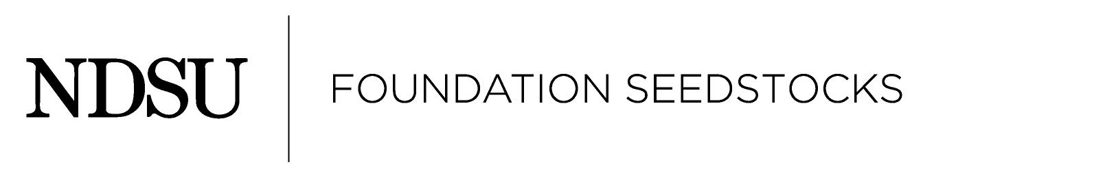 FSS new logo.jpg