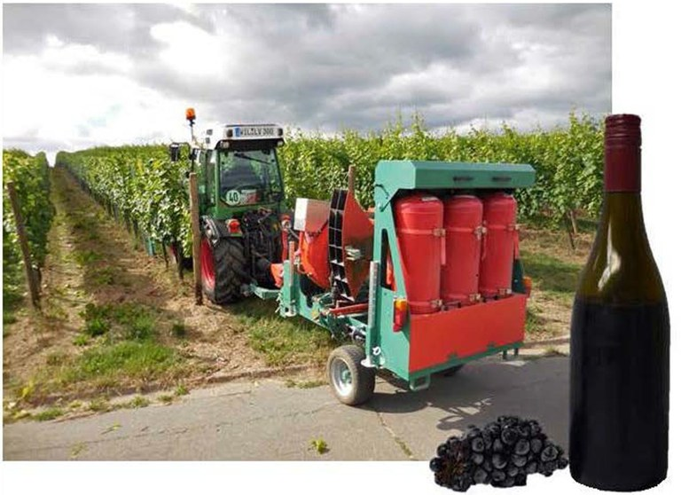 agrothermal wine 1