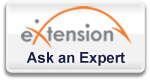 eXtesnion Ask an Expert