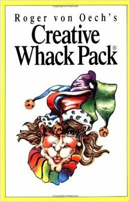 Creative Whack Pack