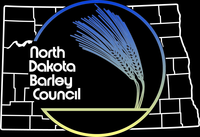 North Dakota Barley Council