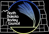 North Dakota Barley Council