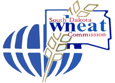 SD wheat Comm