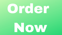 Order Grazing Stick button