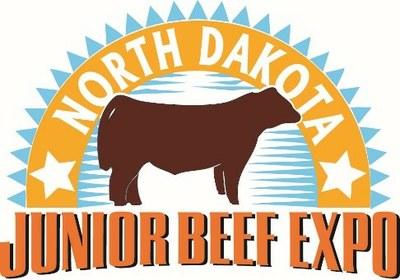 Jr Beef Expo.jpg