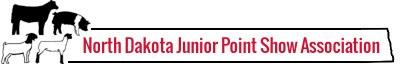 Jr Point Show.jpg