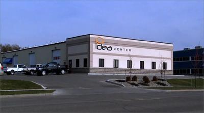 Idea Center