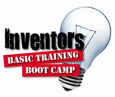 2017 inventors bootcamp