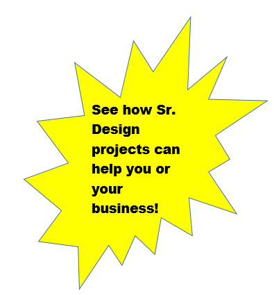Sr. Design Starburst