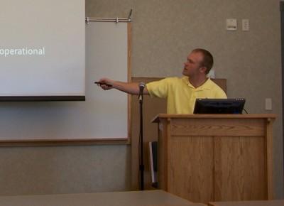 Dave Presentation 3