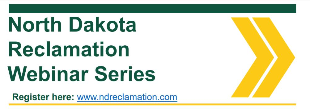 ND Reclamation banner