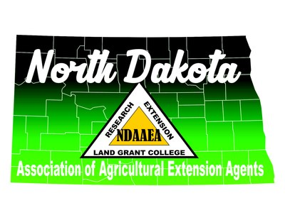 North Dakota Association of Agricultural Extension Agents