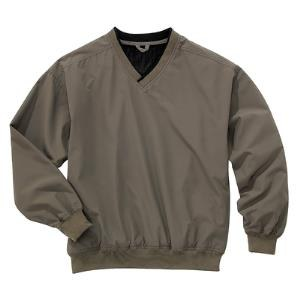 Mens Wind Shirt