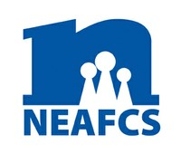 NDEAFCS Logo