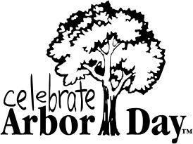 Arbor Day image