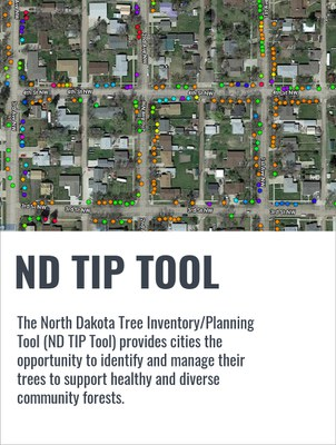 ND TIP Tool(1)