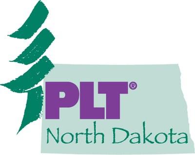 PLT ND Logo