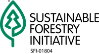 SFI NDFS Logo