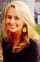Laura P Student Liaison