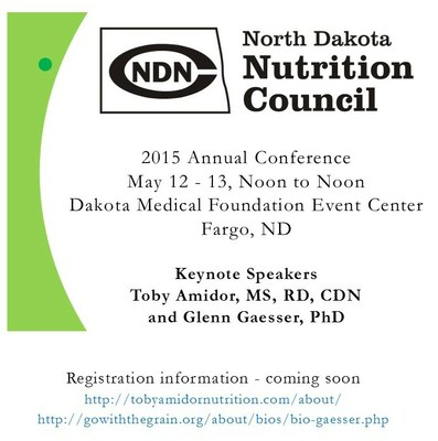 2015 Conference Save the Date