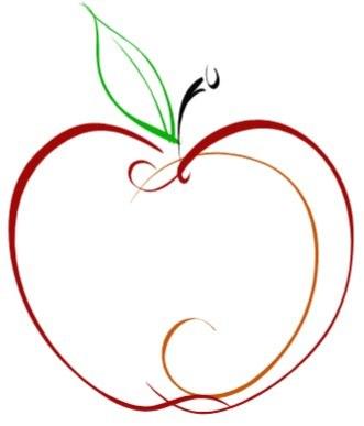 apple aoe