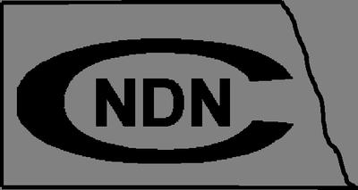NDNC Logo Short