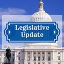 Legislative Update Summer 2018
