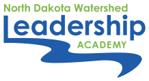 ND Watershed Leadership Academy