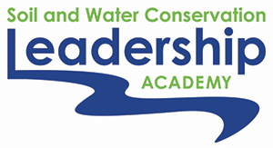 Soil and Water Conservation Leadership Academy