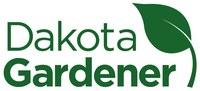 Dakota Gardener identifier