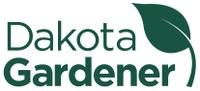 Dakota Gardener graphic identifier