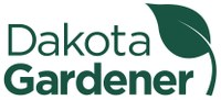 Dakota Gardener graphic identifier