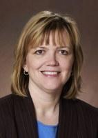 Julie Garden-Robinson, NDSU Extension Service food and nutrition specialist