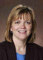 Julie Garden-Robinson, NDSU Extension Food and Nutrition Specialist