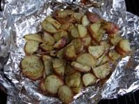 potatoes grilled 2.jpg