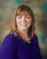 Julie Garden-Robinson, Food and Nutrition Specialist, NDSU Extension Service