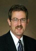 Frayne Olson, Crops Economist/Marketing Specialist, NDSU Agribusiness and Applied Economics Department