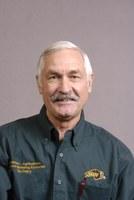 Tim Petry, NDSU Extension livestock marketing economist (NDSU photo)